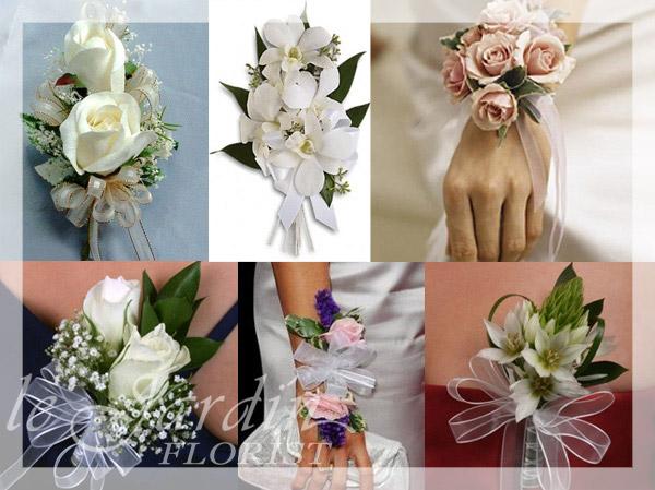 epic wedding florals  palm beach gardens, Natural flower